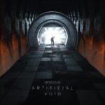 Unprocessed – Artificial Void