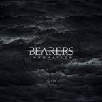 Bearers – Inhumation