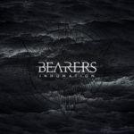 Bearers – Inhumation
