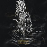 Hope Drone – Void Lustre