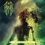 One Hour Hell – Voidwalker