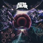 Astrosaur – Obscuroscope