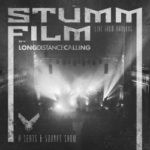 Long Distance Calling – STUMMFILM – Live From Hamburg