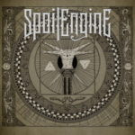Spoil Engine – Renaissance Noire