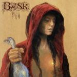 Bask – III