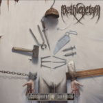 Bethledeign – Iconography Of Suffering
