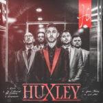 Huxley – Huxley