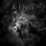 King – Coldest Of The Cold