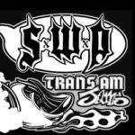SxWxP – Trans Am Jams