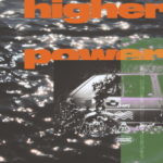 Higher Power – 27 Miles Underwater