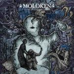 Moloken – Unveilance Of Dark Matter