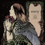 Envy – Fallen Crimson