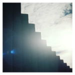 Rosetta – Terra Sola