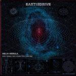 Earth Drive – Helix Nebula