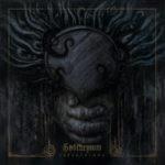 Godthrymm – Reflections