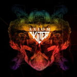 Kilter – Axiom