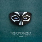 Then Comes Silence – Machine