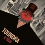 Toundra – Das Cabinet des Dr. Caligari