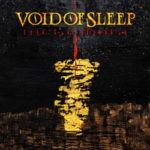 Void Of Sleep – Metaphora