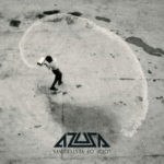 Azusa – Loop Of Yesterdays