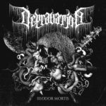 Depravation – III: Odor Mortis