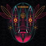 Posthumanbigbang – Jungle Eyes