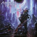 Abysmal Dawn – Phylogenesis