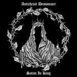 ACxDC – Satan Is King