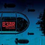 Bear – Propaganda