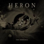 Heron – Time Immemorial