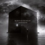 Secrets Of The Moon – Black House