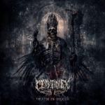 Centinex – Death In Pieces
