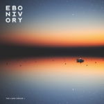 Ebonivory – The Long Dream I