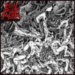 Living Gate – Deathlust