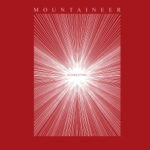 Mountaineer – Bloodletting