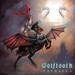 Wolftooth – Valhalla