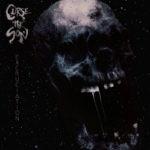 Curse The Son – Excruciation
