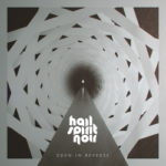 Hail Spirit Noir – Eden In Reverse