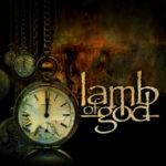 Lamb Of God – Lamb Of God