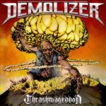 Demolizer – Thrashmageddon