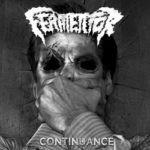 Fermentor – Continuance