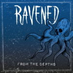 Ravened – From The Depths