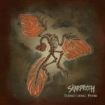 Sharptooth – Transitional Forms