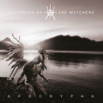 Ascension Of The Watchers – Apocrypha