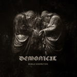 Demonical – World Domination
