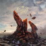 Echolot – Destrudo