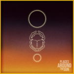 Places Around The Sun – Places Around The Sun