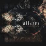 Atlases – Woe Portrait