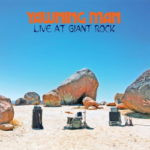 Yawning Man – Live At Giant Rock