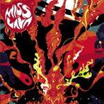 Miss Lava – Doom Machine